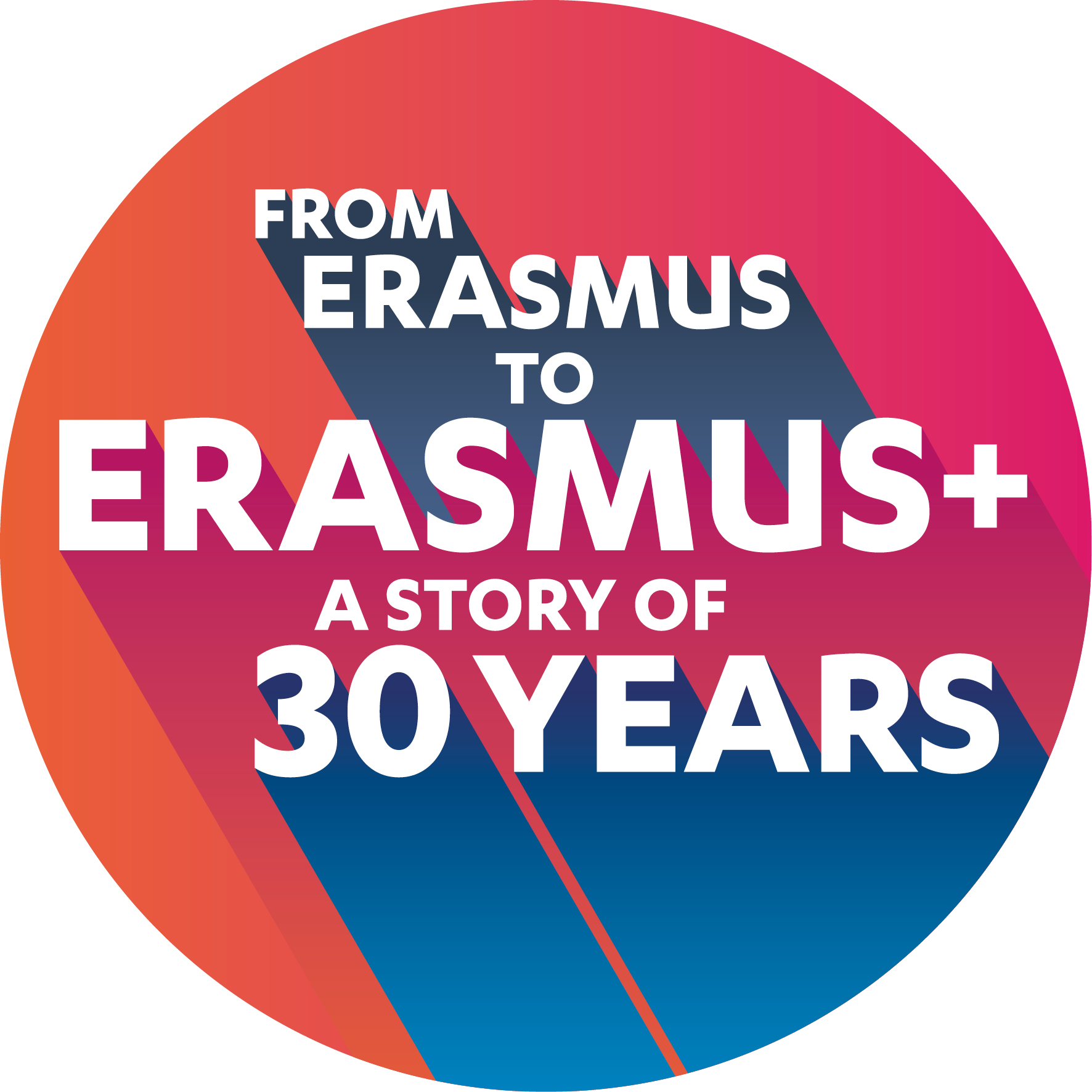 ErasmusPlus-30years-Circle-EN-300dpi