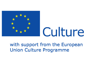 culture_300x240