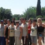 ease-bulgaria-2011-pic3-helen