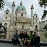 ease-slovakia-2011-pic10-amy