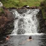 ticatec-ireland-2011-pic3