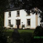 ticatec-ireland-pic-5