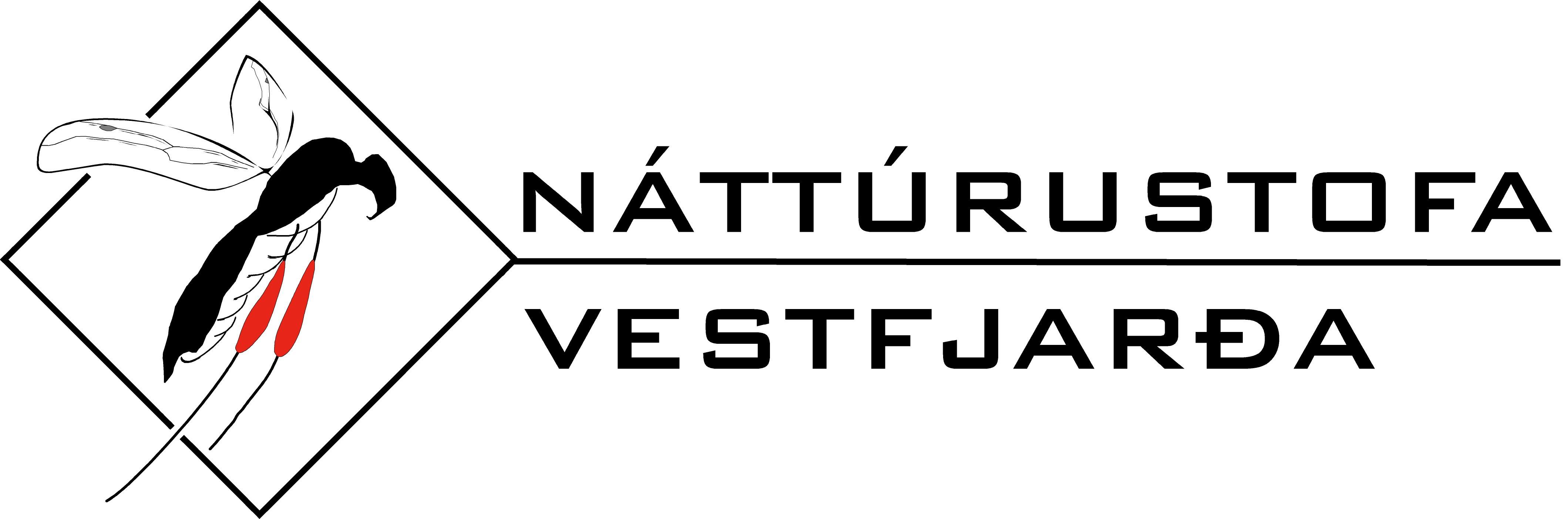 NAVE logo