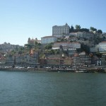 EASE-Portugal-Emily-2