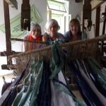 pride-loom-weaving