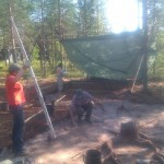 constructing-shade