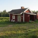 the-sauna-at-hostel
