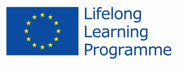 LLP Logo (640x249)