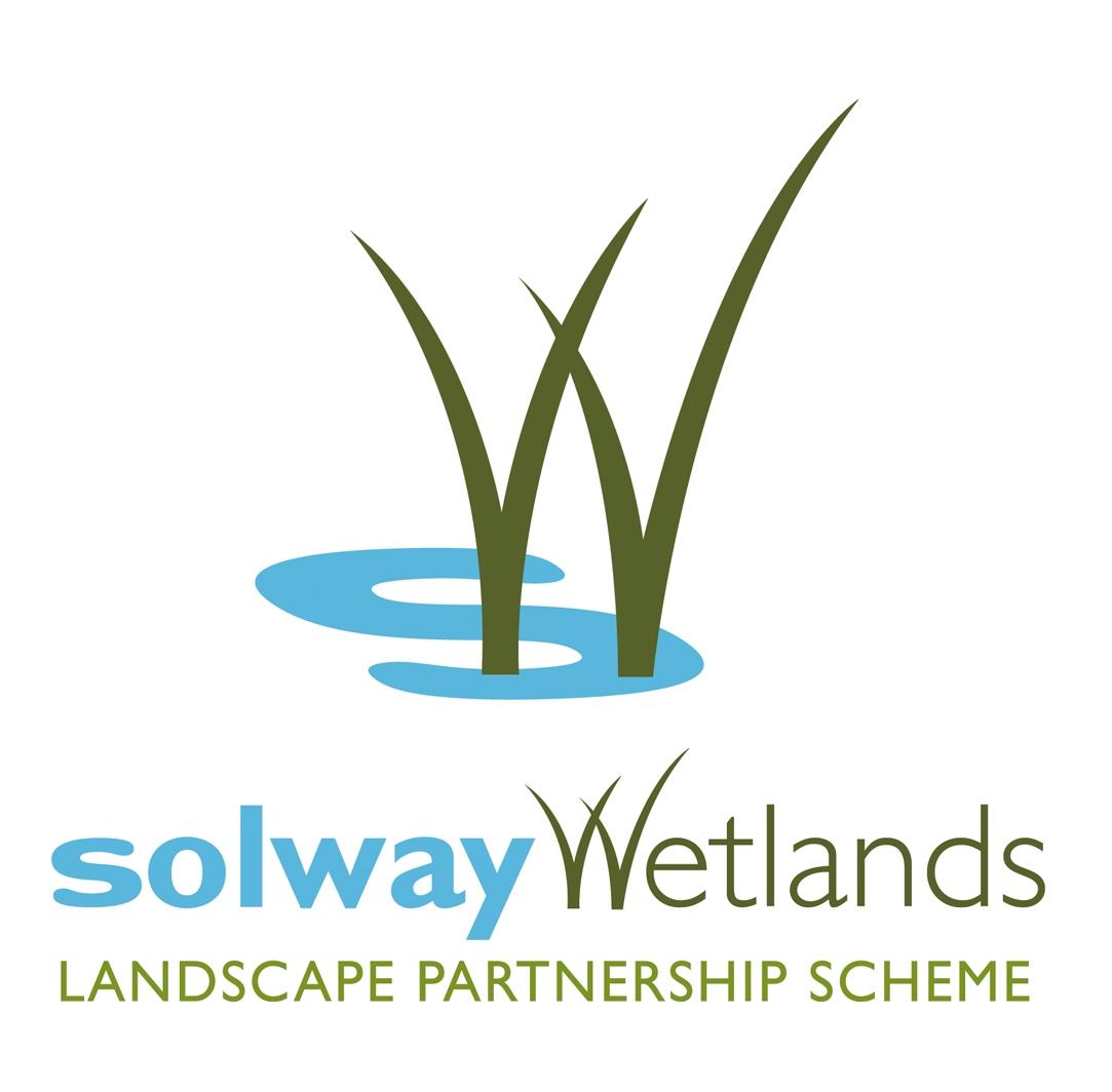 Solway Wetlands Landscape Partnership Scheme (LPS)