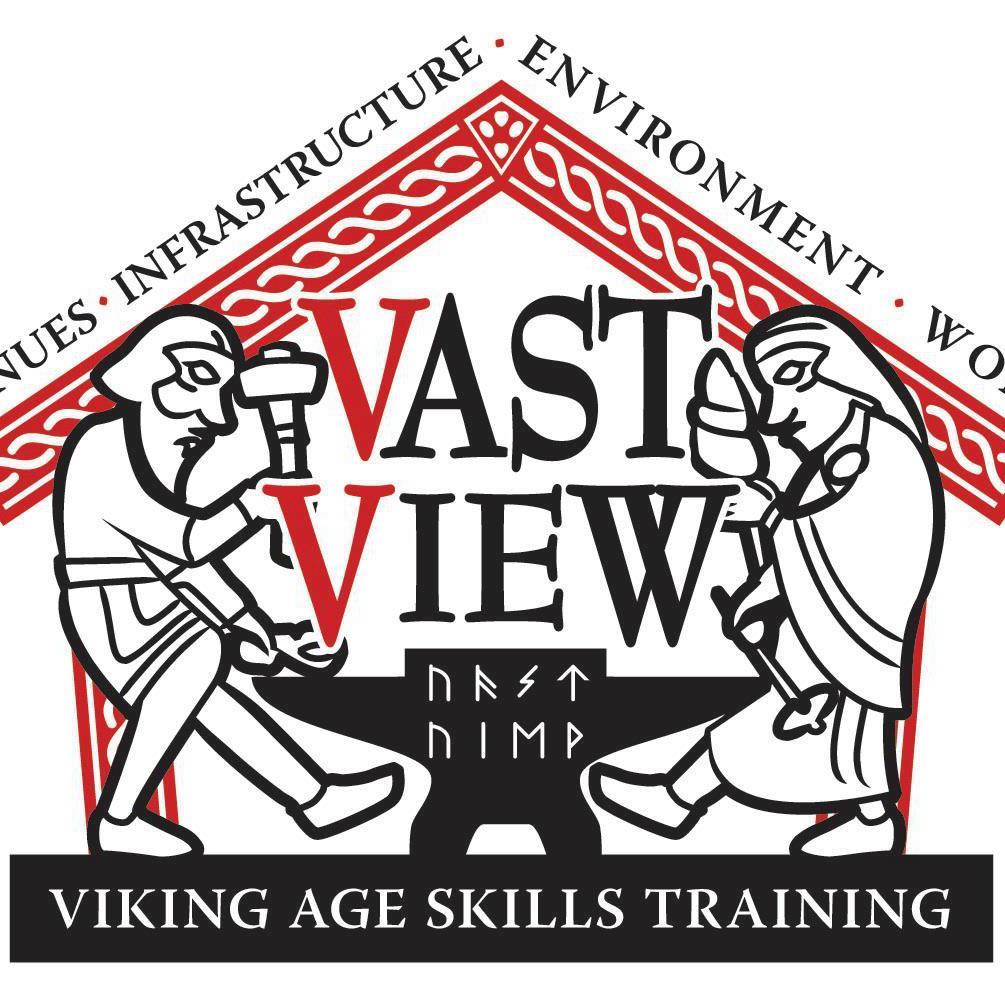VAST-VIEW