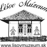 lisov logo